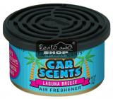 California Scents vůně do auta - Vůně moře