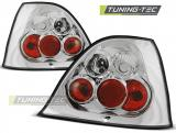 ROVER 200/25 11.95-05 CHROME