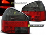 AUDI A3 08.96-08.00 RED SMOKE LED