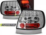 AUDI A4 B5 11.94-10.00 CHROME LED