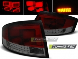 AUDI TT 8N 99-06 RED SMOKE LED