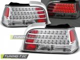 BMW E36 12.90-08.99 COUPE CHROME LED