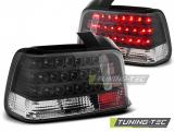 BMW E36 12.90-08.99 SEDAN BLACK LED