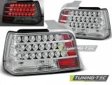 BMW E36 12.90-08.99 SEDAN CHROME LED