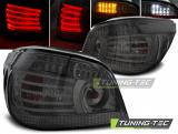 BMW E60 07.03-07 SMOKE LED