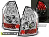 CHRYSLER 300C 05-10 CHROME LED