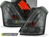 SUZUKI SWIFT 05.05-10 SMOKE LED