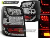 VW PASSAT B5 96-00 VARIANT BLACK LED INDICATOR