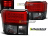 VW T4 90-03.03 RED SMOKE LED