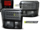 VW T4 90-03.03 SMOKE LED