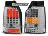 VW T5 04.03-09 CHROME LED