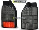 VW T5 04.03-09 SMOKE LED