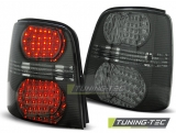 VW TOURAN 02.03-10 SMOKE LED