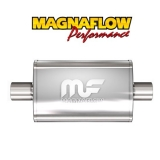 MAGNAFLOW PERFORMANCE 65 mm (11216)