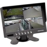 Ampire RVM-070-2G monitor