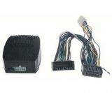 METRA active syst. adapt. pro Chrysler 2007-