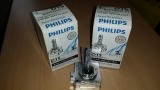 Xenon D1S WhiteVision 85415WHVC1 Philips