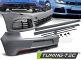 BODY KIT VW GOLF 6 R20 STYLE
