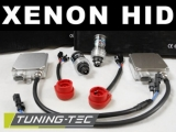 HID XENON D2S 4300K 9-32V DIGITAL HQ
