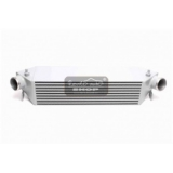 TA Technix intercooler Audi TT-RS (8J) / Audi A3 RS3 (8P)