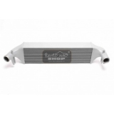 TA Technix intercooler VW Polo (6R) GTI / WRC