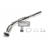 TA Technix downpipe VW New Beetle / New Beetle Cabriolet (9C1 / 1C1 / 1Y7; 97-06