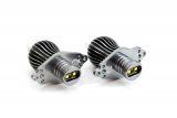 BMW LED marker E90/E91 - 20W-C SUPER CREE