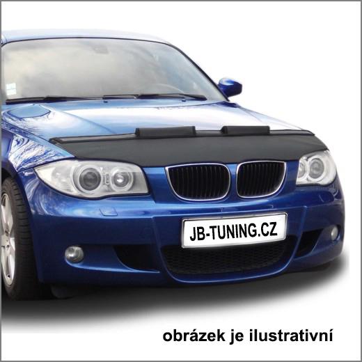 Bmw Z4 06: Pota, Návlek Na Kapotu BMW Z4, 06-08